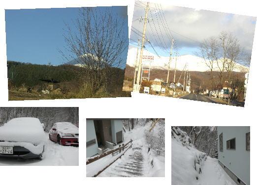tateshina_1_2008.1.jpg