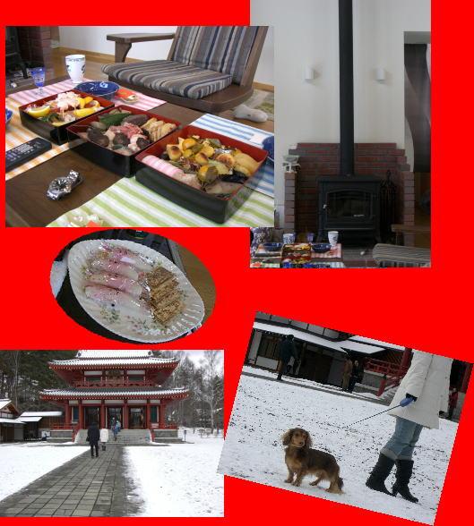 tateshina_3_2008.1.jpg